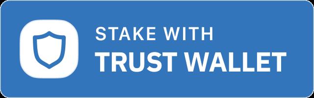 Trust Wallet - Staking