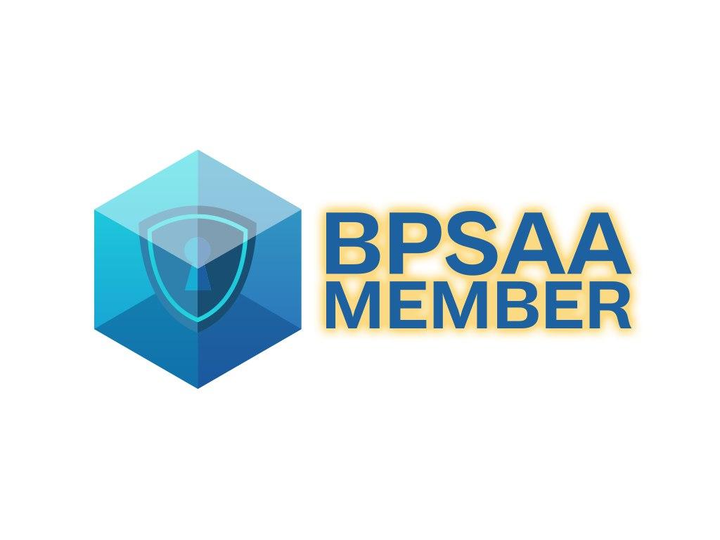 BPSAA Member